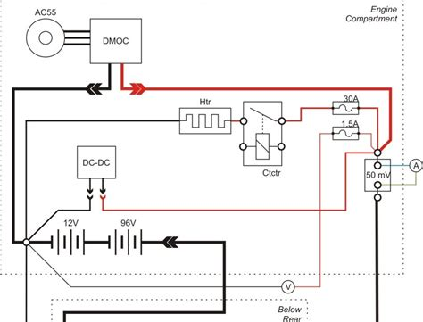 14 mv 1 wiring diagram internet of things diagrams