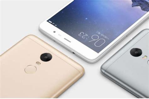 Resmi Hp Xiaomi Redmi 3 Di Indonesia xiaomi redmi note 3 resmi dijual di indonesia money id