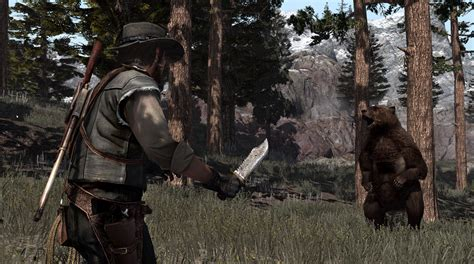 Who Has The Best Look Of Redemption In 2007 by 1000 Images About Dead Redemption On