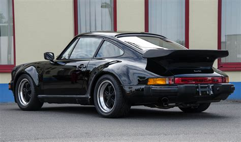 porsche 930 turbo engine porsche 930 turbo 3 3l 1978 karero
