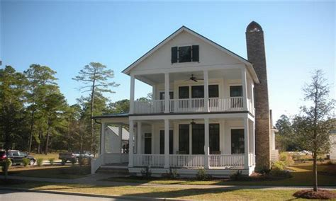 southern style house plans with porches small cottage house plans with porches small southern