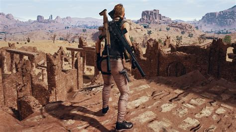 pubg official release date the week in video games december 10 2017 thumbsticks