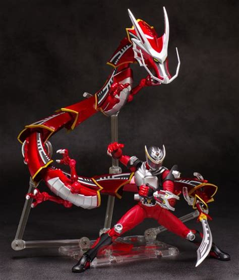 Shf Saibarian 1 13 best images about shf bandai on shops