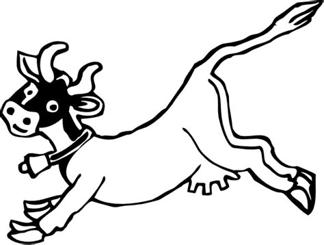 cow spots coloring page free coloring pages of cow spots