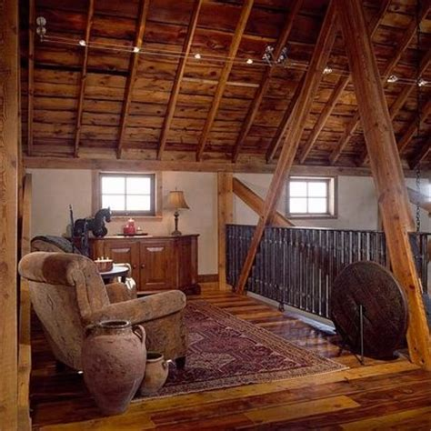 garage loft ideas 32 best images about barnwood beds on pinterest wood