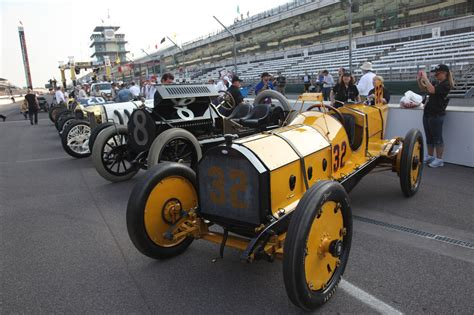 classic photos of the indianapolis 500 vanderbilt cup races blog newsday vintage race cars