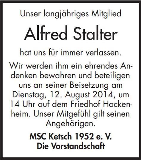Motorradtreffen Collenberg by Alfred Stalter Gestorben Msc Ketsch 1952 E V Adac