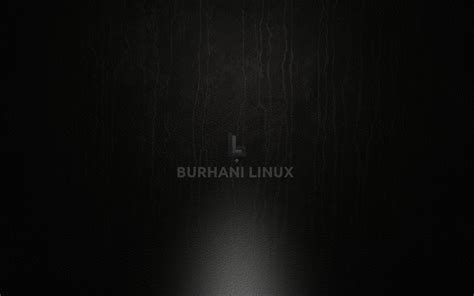 wallpaper black linux download black linux wallpaper 2560x1600 wallpoper 340278