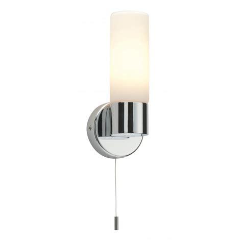 Endon Bathroom Lights 34483 Wall Light
