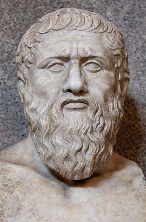 libro anaximander plat 243 n wikipedia la enciclopedia libre