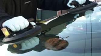 Windshield Replacement Windshield Replacement Los Angeles Abc Auto Glass Repair