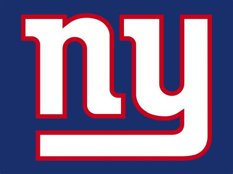 new york giants logo photos search