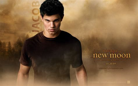 wallpaper jacob black jacob black wallpaper jacob black and renesmee cullen
