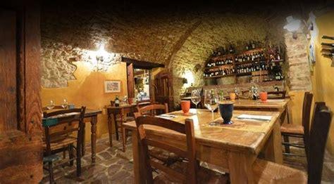 cucina brasato galletto brasato cucina italiana a tavola