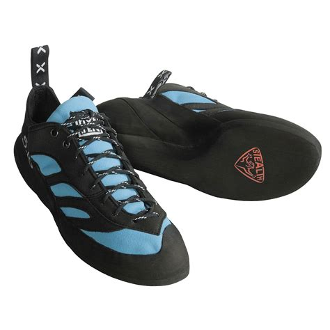 5 10 rock climbing shoes five ten t rock climbing shoes for and 96905