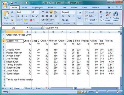 spring multiactioncontroller exle tutorial microsoft excel 2007 functions and parts anatomy of