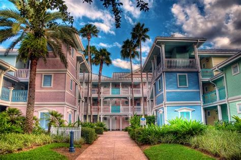 old key west resort floor plan disney old key west resort the first disney vacation