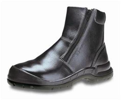 Sepatu Safety Merk Worksafe sepatu safety king s kwd806