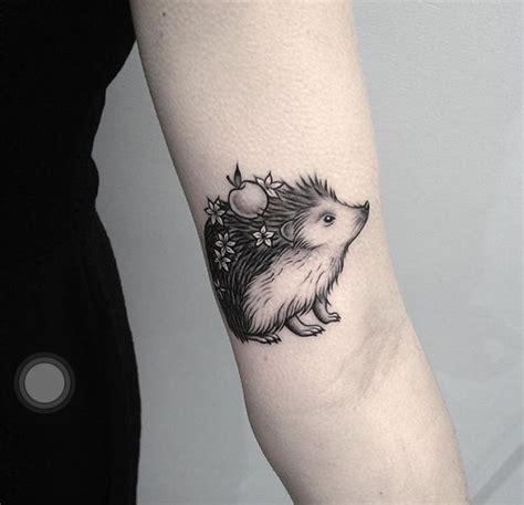 animal tattoo for woman bang bang nyc tattoo pinterest bang bang bangs and