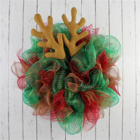 wreath picks