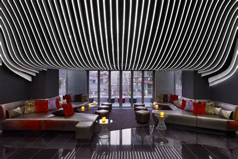 full size of living roomw hotel union square new york w union square nyc restaurants w new york lexington w hotel