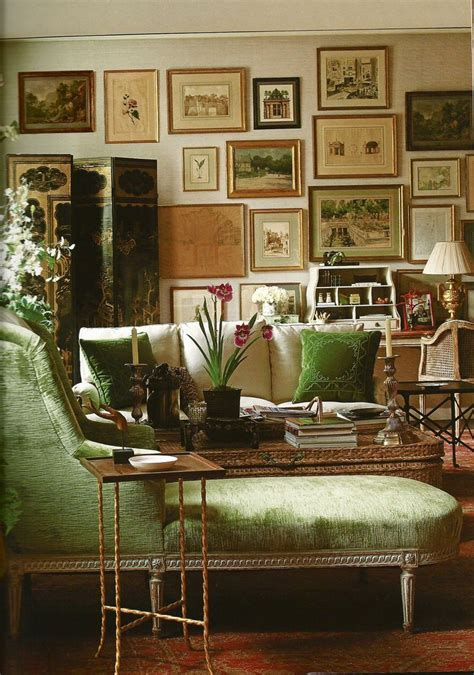moss green tea rooms 174 best images about moss on east hton townhouse and modern canopy bed