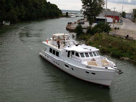 custom boat covers ontario canada boats for sale dovercraft marine