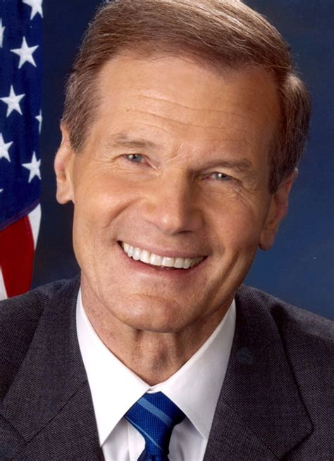 sen bill nelson calls for federal investigation of floridas bill nelson accuses florida of misusing hardest hit funds
