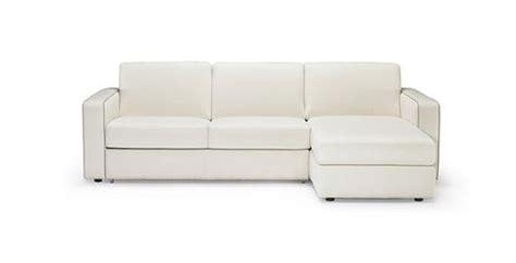 divani e divani triggiano stunning divani divani by natuzzi ideas ameripest us