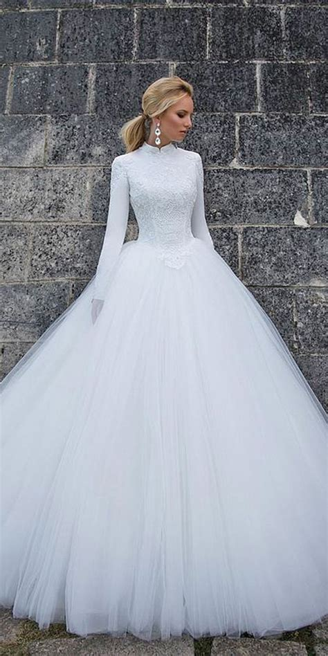 Winter Wedding Dresses by Winter Wedding Dress Gallery Wedding Dress Decoration