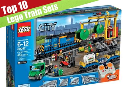 european rail timetable winter 2017 2018 edition books 10 best lego sets for sale on jerusalem post