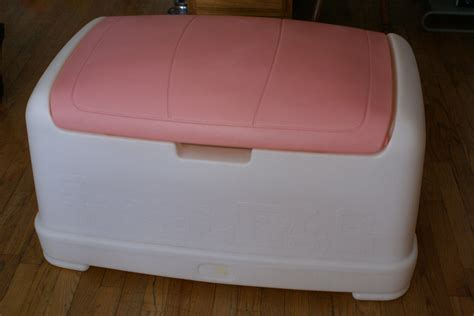 little tikes pink toy box together with little tikes pirate ship bed little tikes pink bench toy box 28 images little tikes