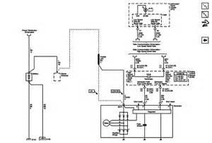 pontiac fiero wiring diagram get free image about wiring diagram