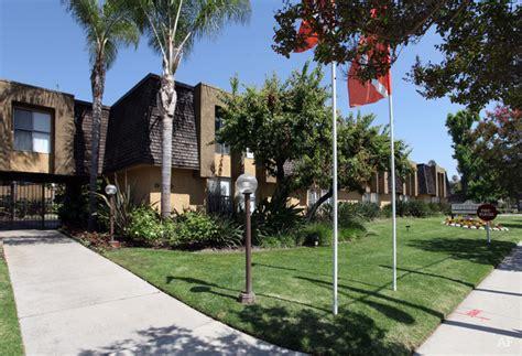 vintage park apartments in west covina vintage park citrus park apartments west covina ca apartment finder