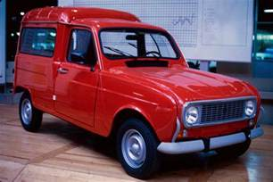 Renault 4l For Sale La4ldesylvie