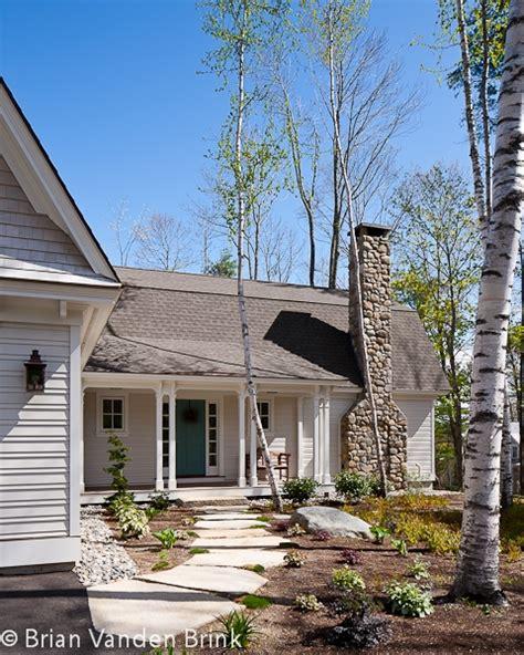 mountain arrow gambrel phi home designs