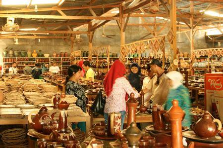 Workshop Lombok lombok senggigi tour 1 day shore excursions asia