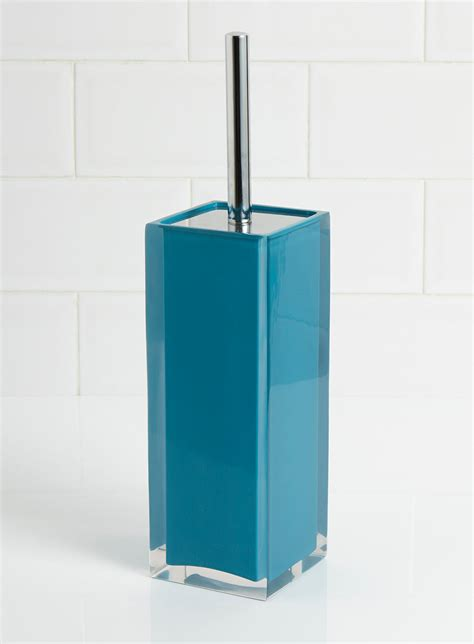turquoise bathroom accessories uk bathroom design