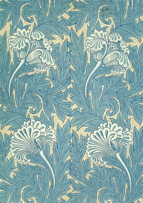 wallpaper design william morris william morris kettlestitchmama