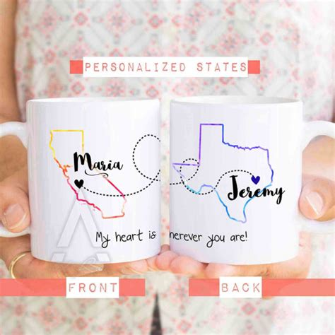 christmas gifts for boyfriend long distance relationship