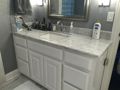 Bathroom Vanities San Antonio Tx Bathroom Vanities San Antonio Tx 28 Images