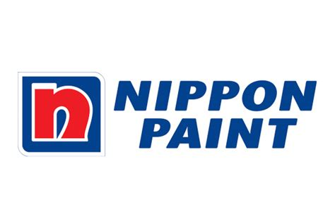 Paints For Home Interiors ultimate room makeover nippon paint lookbox living