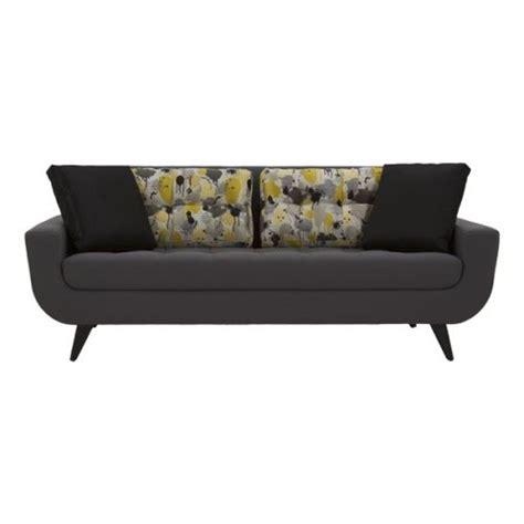 cantoni sofas 80 best cantoni furniture images on pinterest cantoni
