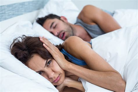 how to stop my from naturally 6 ways to stop snoring naturally how to stop snoring naturally