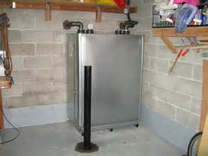 basement tank removal cost home decorating interior
