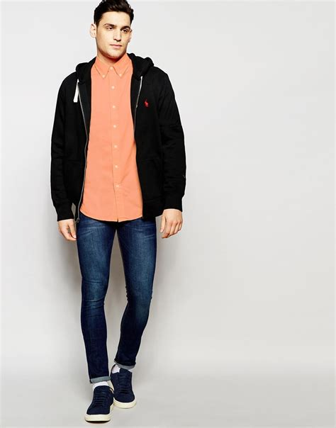 Where Can I Get Matching Shirts 3 Simple Tips To Mix And Match The Colour Of Your Clothes