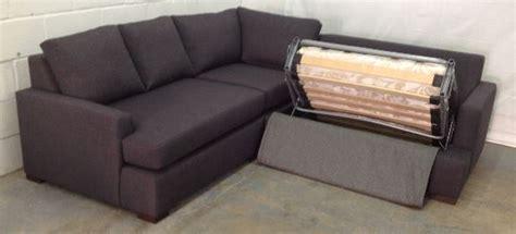 sofa bed com corner sofa bed peter alexander