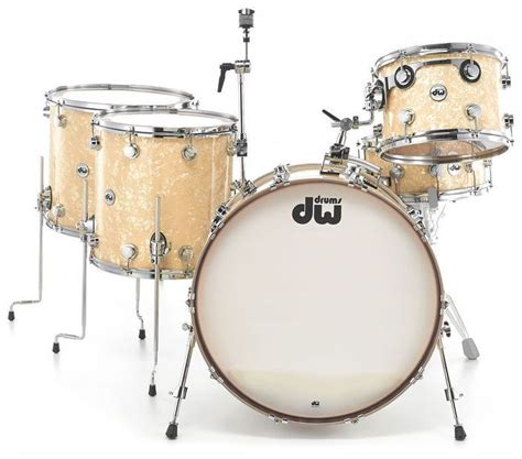 gretsch energy ge2 e825tk bk 171 drum kit 97 best images about drums we love on pinterest studios