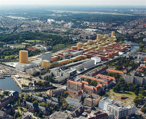 Bewerbungsfrist Referendariat Berlin Europacity Land Berlin