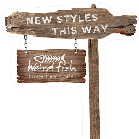 woodworking sign wood sign www pixshark images galleries with a